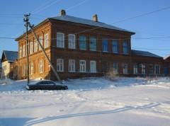 зима камышин (10)