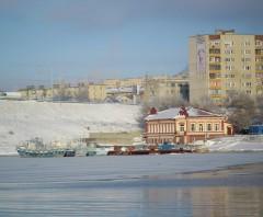 зима камышин (3)