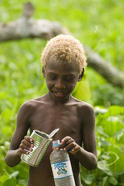 250px Vanuatu blonde