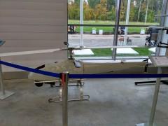 БЛА вертолетного типа ZALA 421-02X