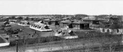 Челябинский переселенческий пункт