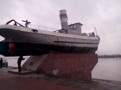 Нижний Новгород 2017
