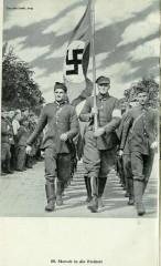 Вооруженные силы польских коллаборационистов