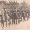 Марьянские казаки