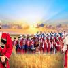 Кубанский хор