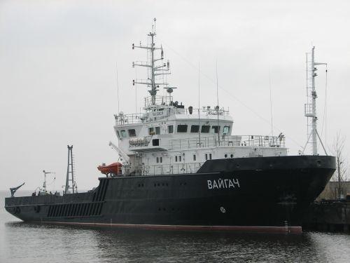 Вооруженные силы Латвии зафиксировали у границ корабль ВМФ России - Цензор.НЕТ 8415