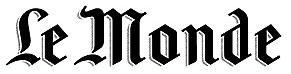 pre_1369214049__monde_logo.png