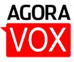 pre_1429277885__logo_de_agora_vox.jpg