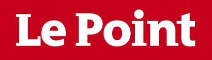 pre_1440666566__lepoint_logo.jpeg