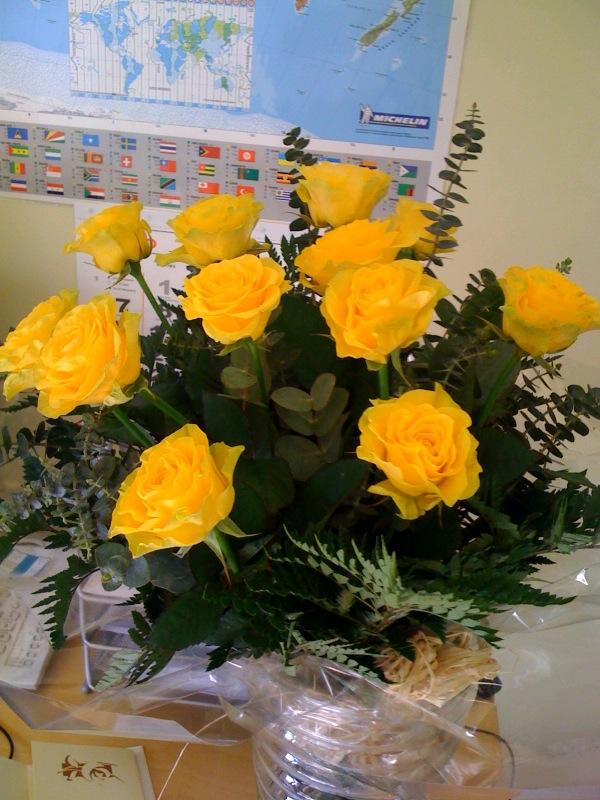 pre_1490118798__roses.jpeg