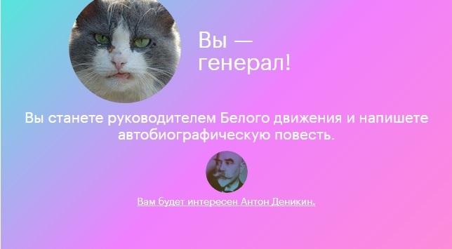pre_1504420682__.jpg
