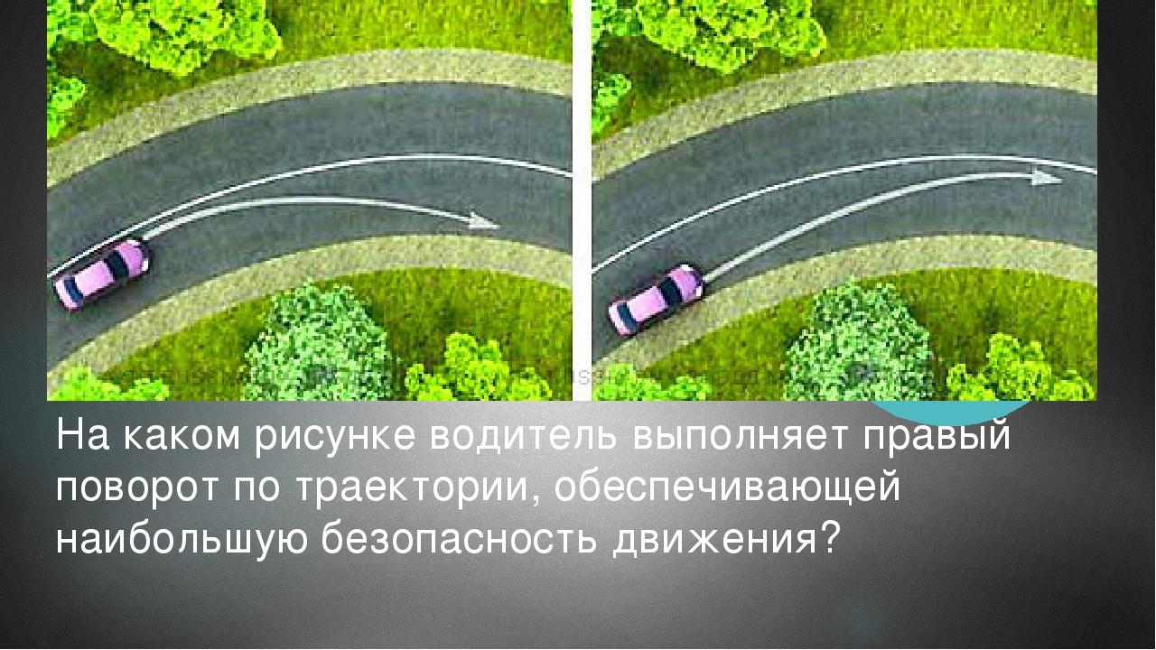 pre_1508843578__img61.jpg