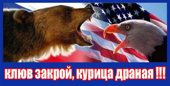 pre_1510906417__0_zakroj-klyuv.jpg