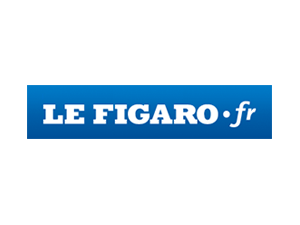 pre_1520069296__le_figaro_logo.png