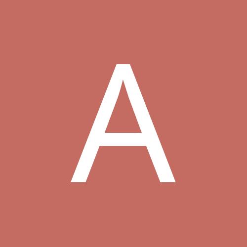 Аксалотли