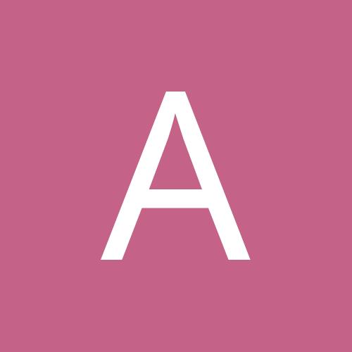 Andor_1