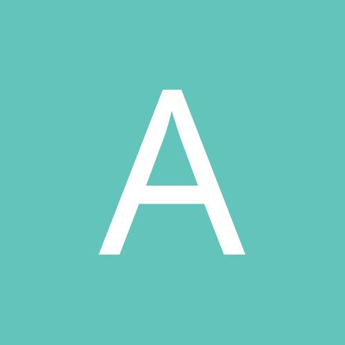Animomus