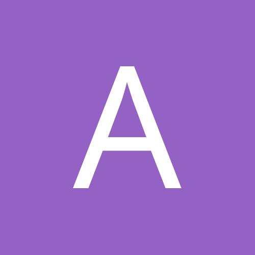 astranom