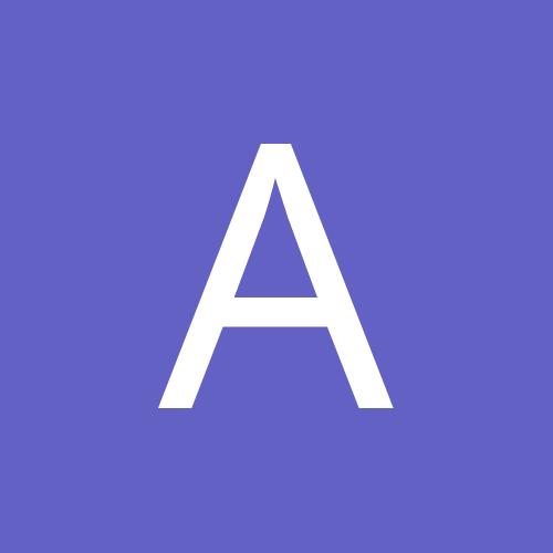 alecsartania