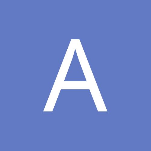 Artspb79