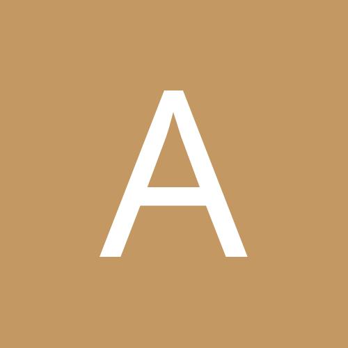 akvator