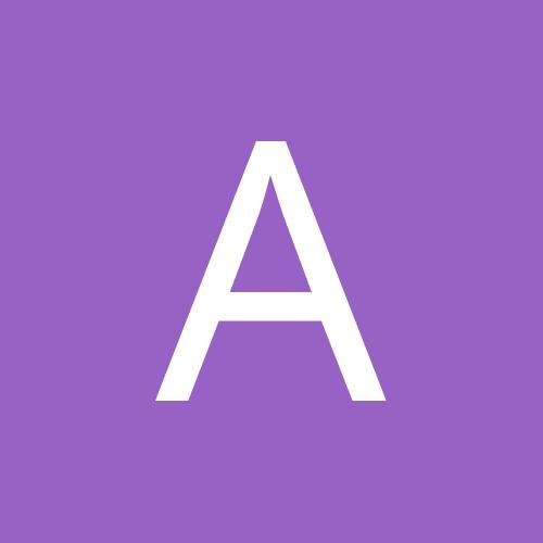 argona