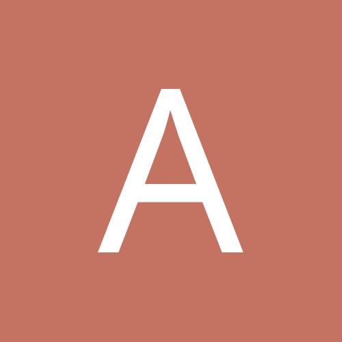 Arici