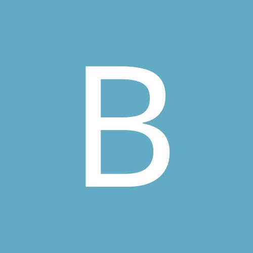 Barmaglot