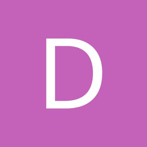 danaec12