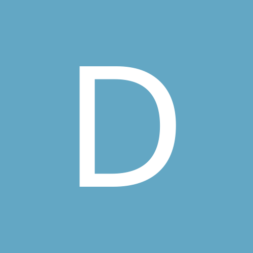 Diplomat.ru