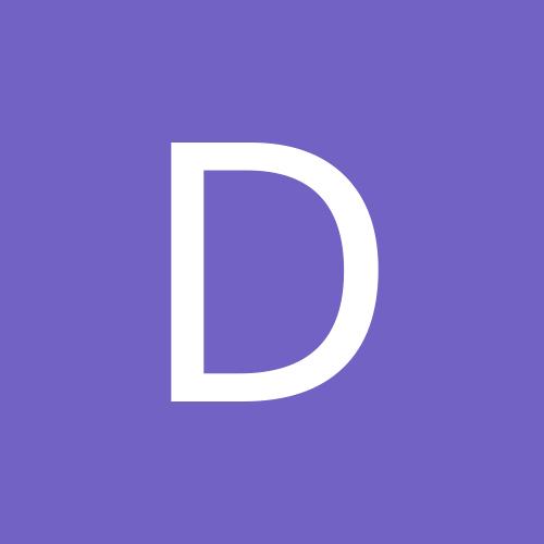 dandi_30