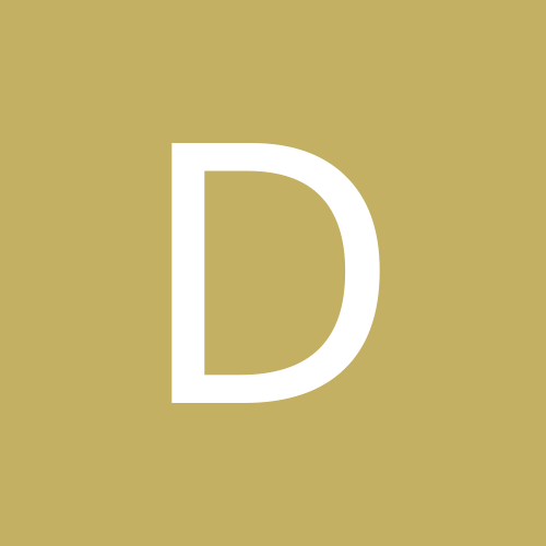 Dymitr
