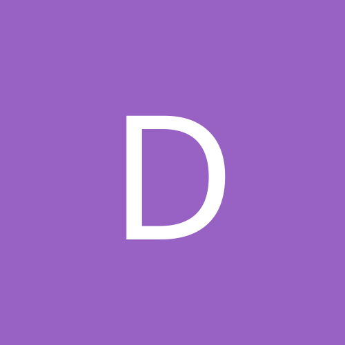 Dimmort