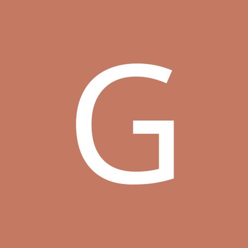 gasdmitry