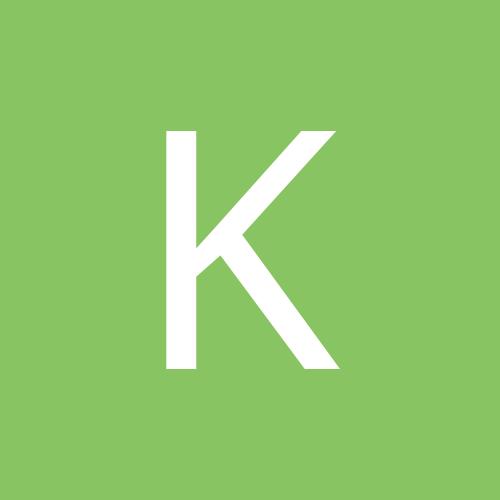 kardaw