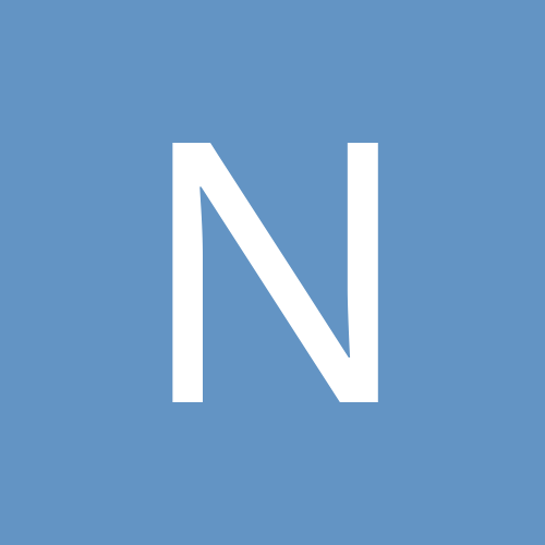 nsk3251946