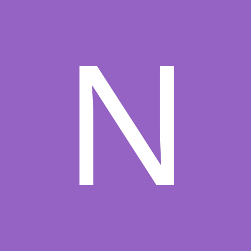Nenez84