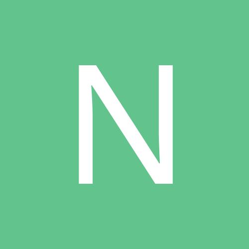 nirodis
