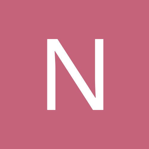 nsk2286527