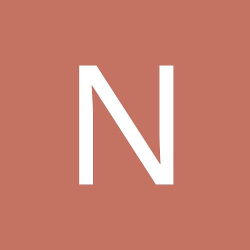 narceese