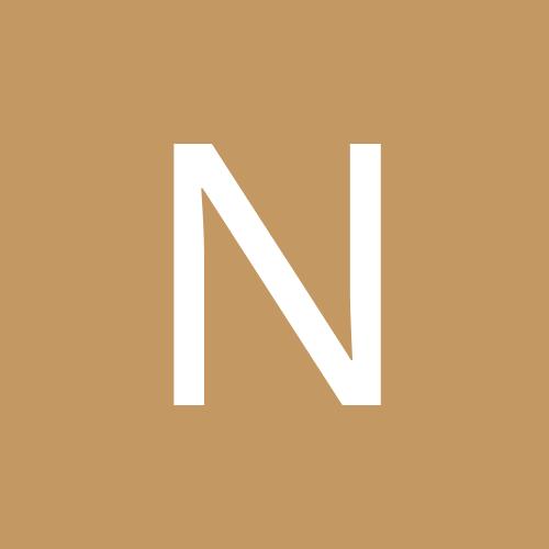 nikvas55
