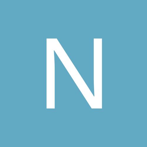NewsPR01