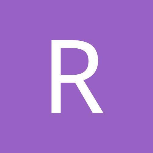 Rusfoward