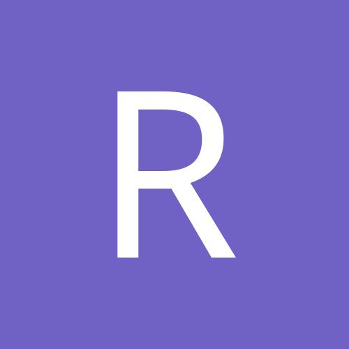 R777R