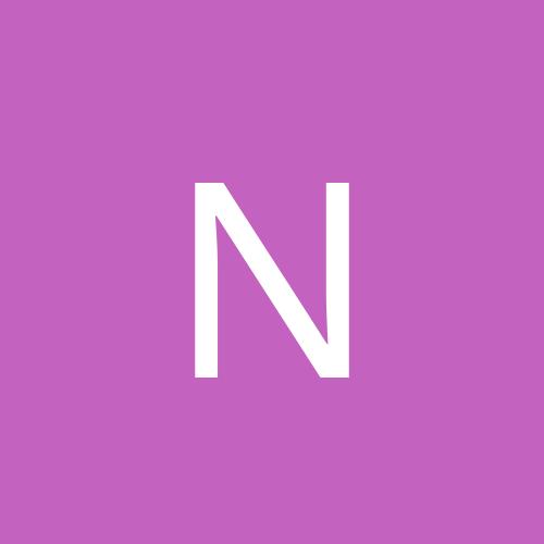 Nik19
