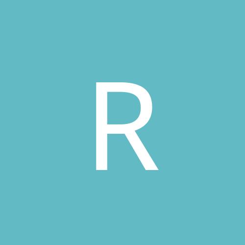 rulon_oboyev