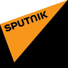 Sputnik-Logo-little.jpg