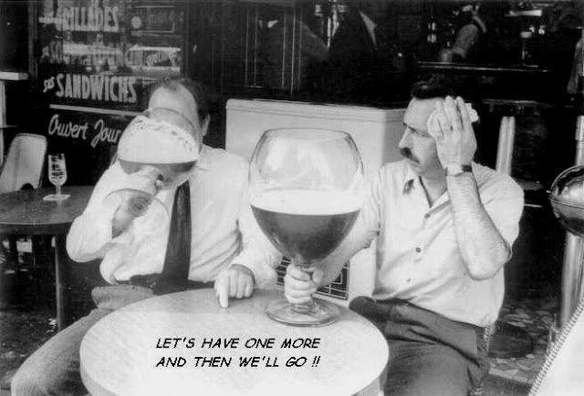 Big Beer.JPG