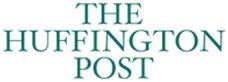 HuffingtonPost-Logo.jpg.15734340f5bc8f411c26d773c77c560a.jpg