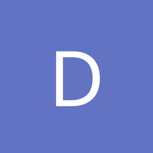 Dinbryan